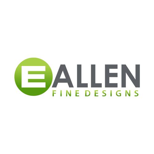 Design finalisti di anny_90