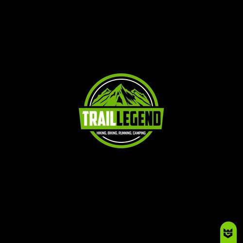 Runner-up design by Grapìkal