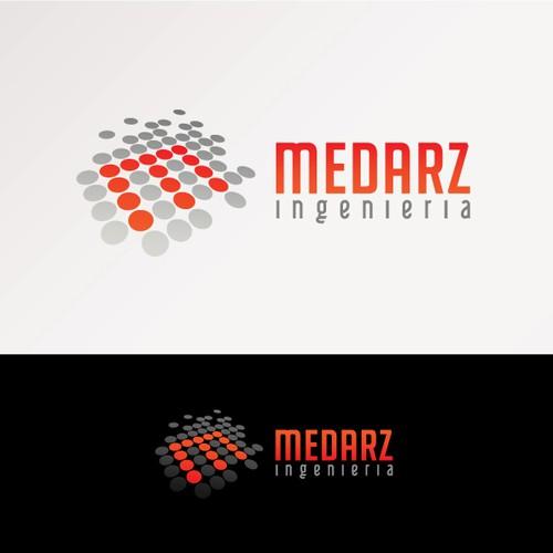 Diseño finalista de Graf