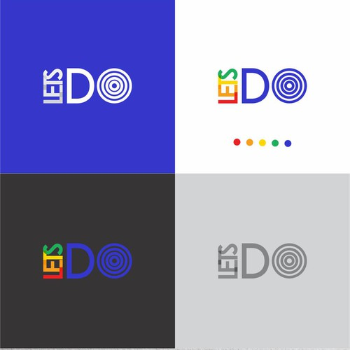 Runner-up design by Rindu Dia