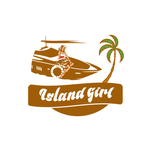 Diseño finalista de headnhand