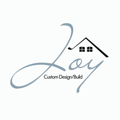 Zweitplatziertes Design von CNDesigns