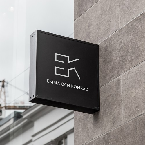 Runner-up design by design_13
