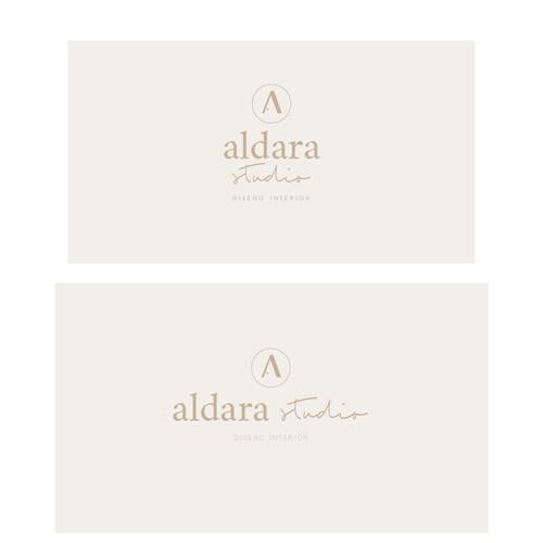 Diseño finalista de ara.design
