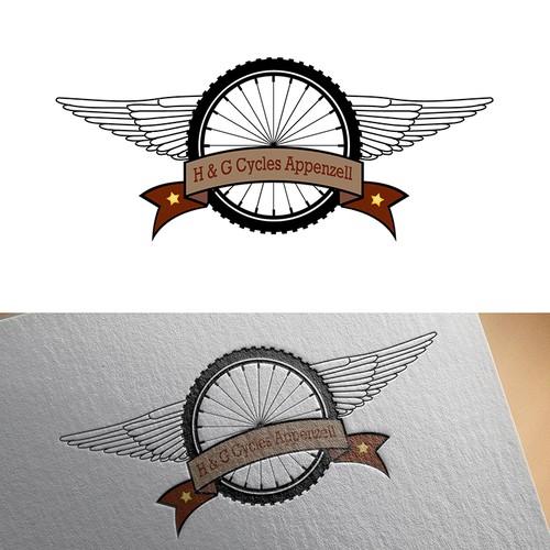 Design finalisti di dnstr