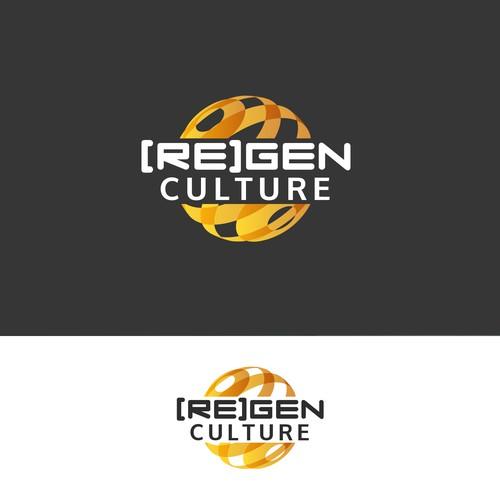 Design finalisti di sfmedia