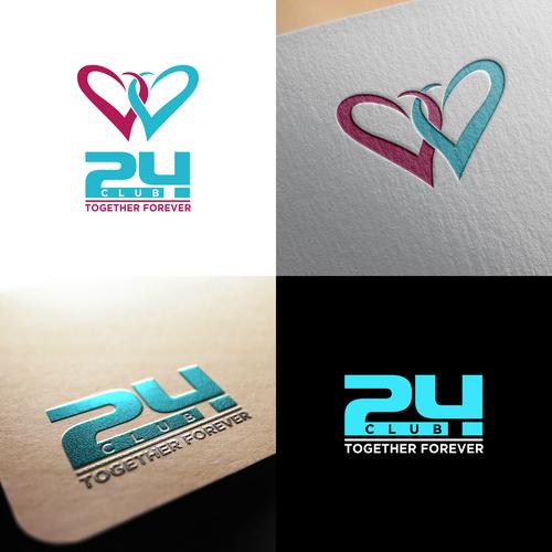 Design finalisti di Al Fattaah™