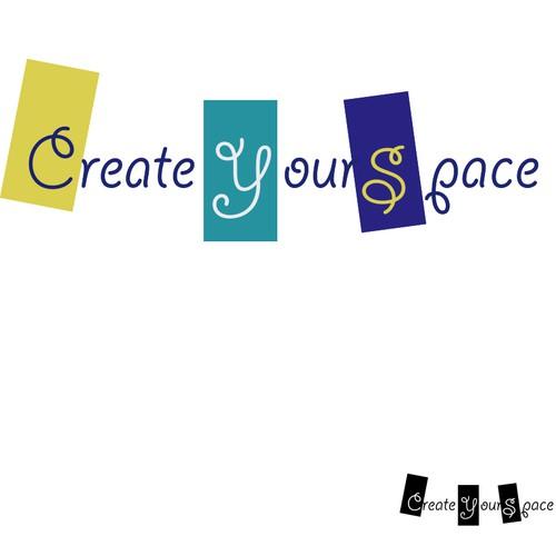 Design finalista por hicham4124712