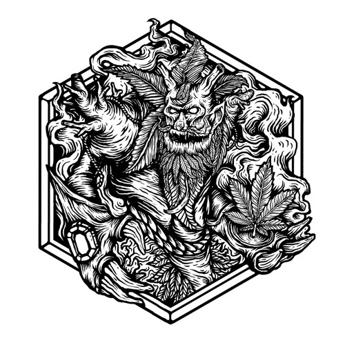 Diseño finalista de Hoomers