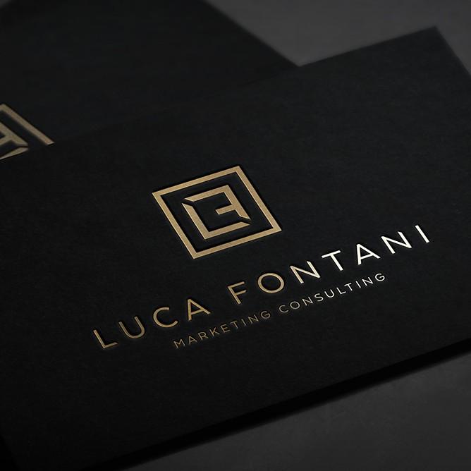 Gewinner-Design von ultrastjarna