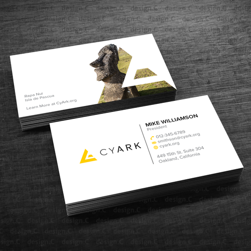 Inspiring business card contests 99designs 199 reheart Image collections