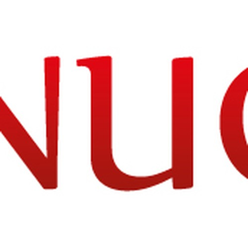 Meilleur design de Niketin