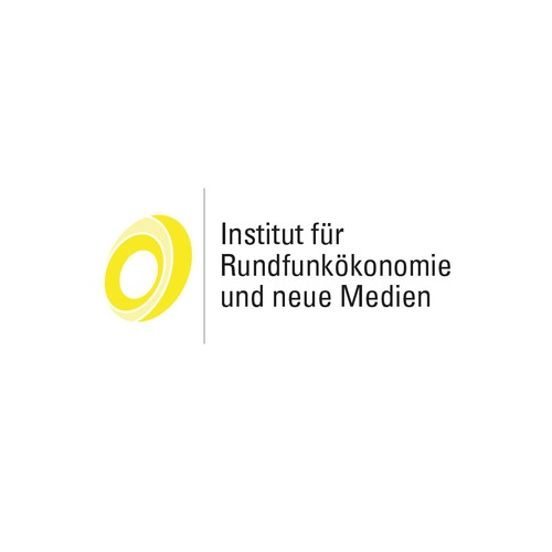 Runner-up design by freimut