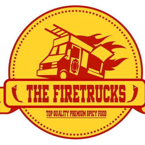 Ontwerp van finalist Logo_Hero