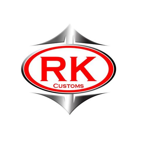 Runner-up design by KMdesign30