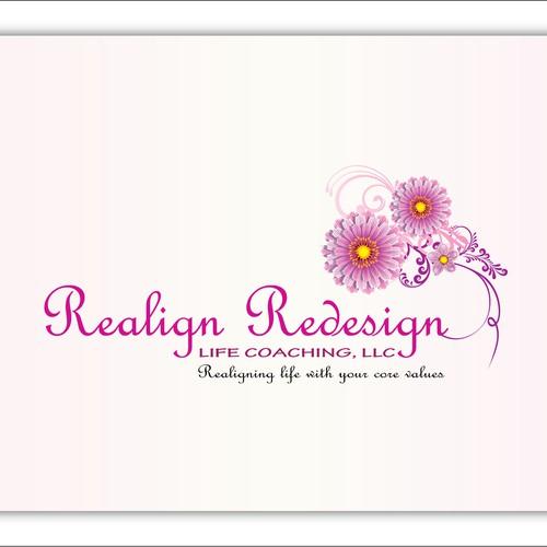 Diseño finalista de akmal_erfan