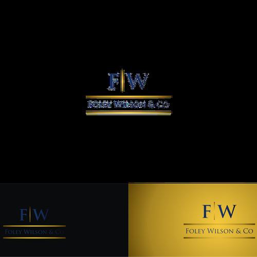Design finalista por Dewi_Padi