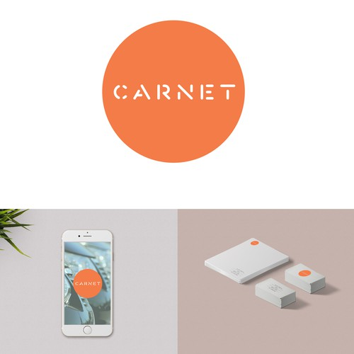 Design finalisti di Inovart