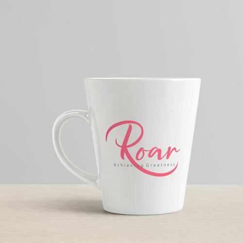 Runner-up design by R-D-sign