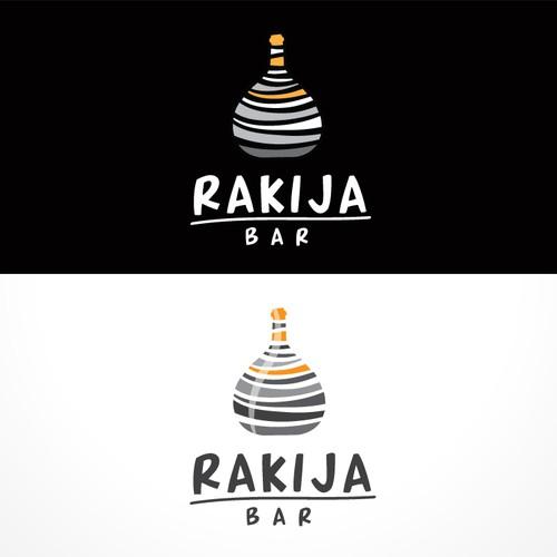 Diseño finalista de anjainpika