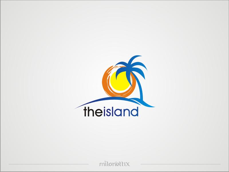 Gewinner-Design von milonettix