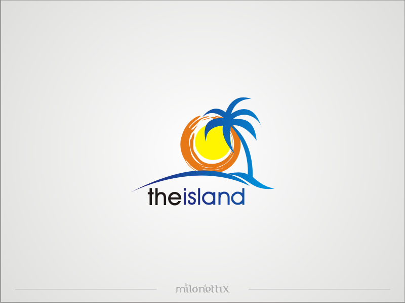Diseño ganador de milonettix