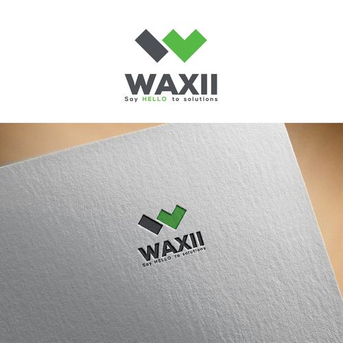 Ontwerp van finalist Spd War Design
