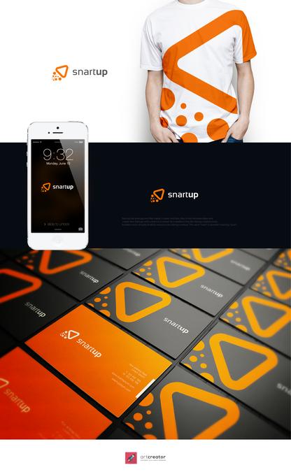 Diseño ganador de Conceptoda