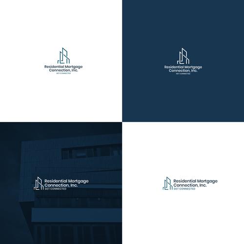 Runner-up design by AikTheOne Studio