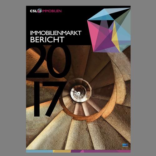 Design finalisti di semnitz