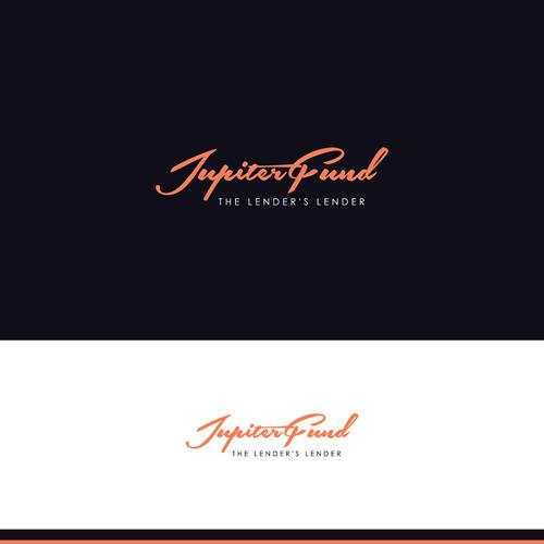 Design finalista por NineArt™