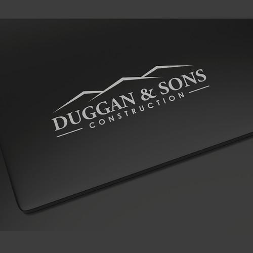 Zweitplatziertes Design von Jourjious Designs