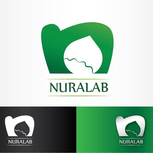 Runner-up design by Nekay