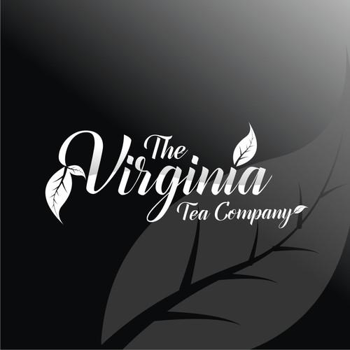 Runner-up design by Gientescape