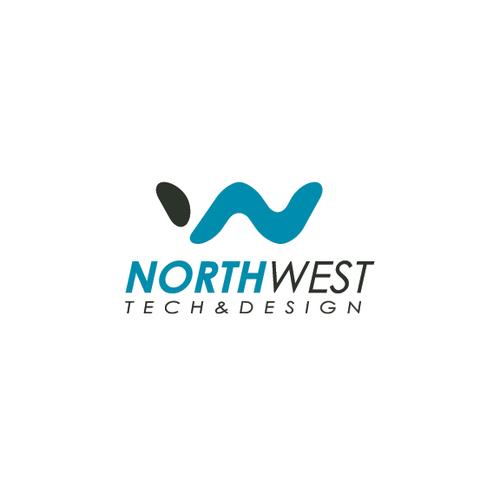 Design finalista por PopArt