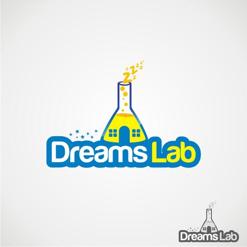 Design finalista por dhuhayu88™|dvkstudio