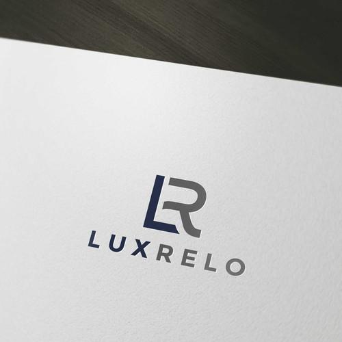 Diseño finalista de LRV28