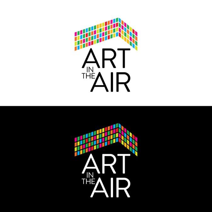 Design gagnant de arkooburra