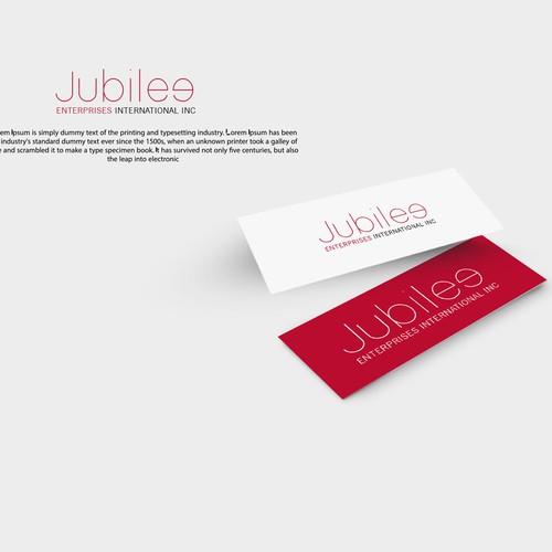 Diseño finalista de DesignerFuggi
