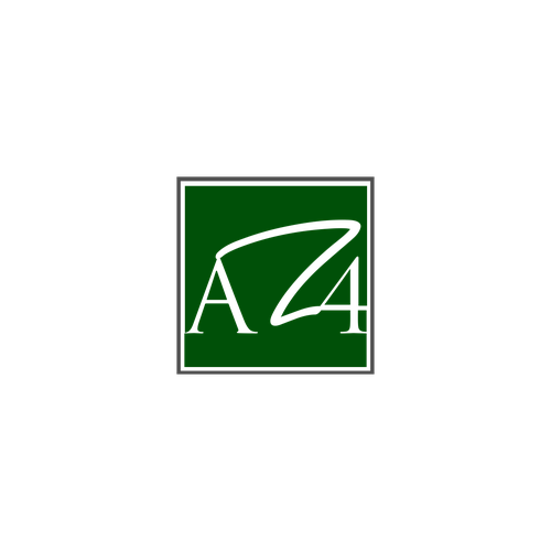 Diseño finalista de Pados Rezeki