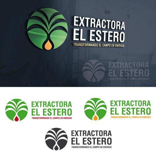 Diseño finalista de Xisco