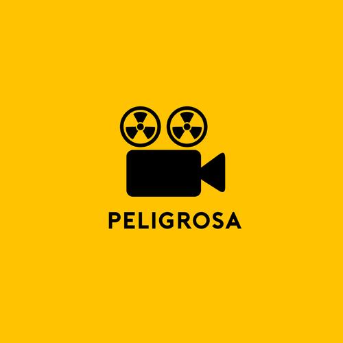 Ontwerp van finalist PDdesigns