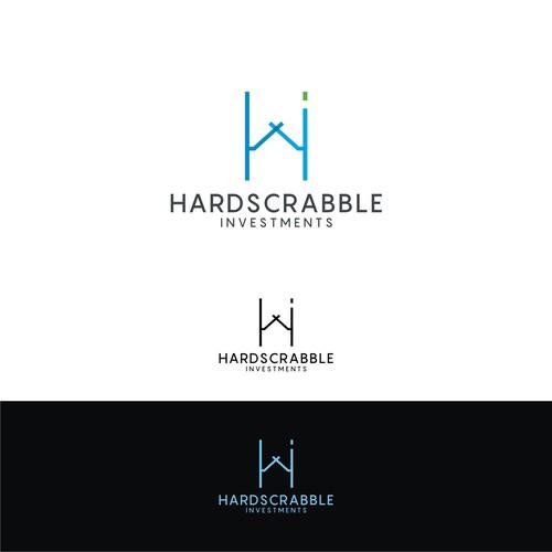 Diseño finalista de graphics hub