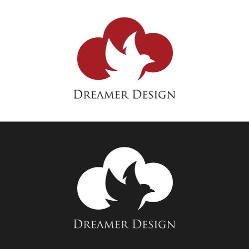 Runner-up design by Zeronineseventh