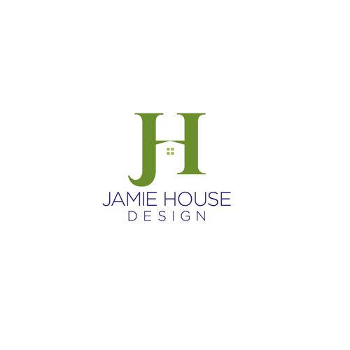 Diseño finalista de JIKA