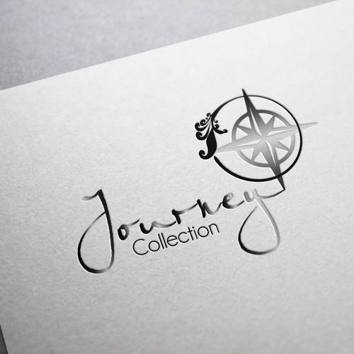 Runner-up design by WeAreCreative4you