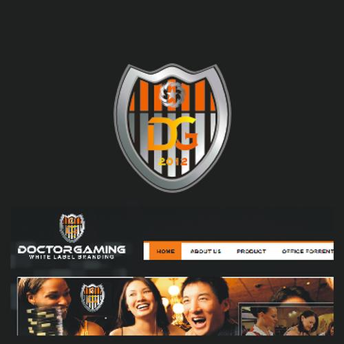 Diseño finalista de The Jilmek