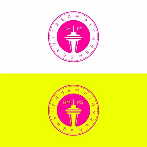 Meilleur design de THESITI