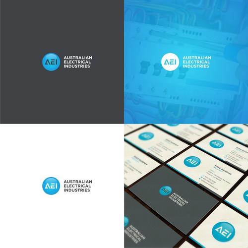 Design finalisti di winnart™