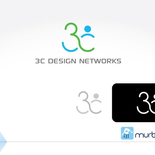 Design finalista por Murb Designs
